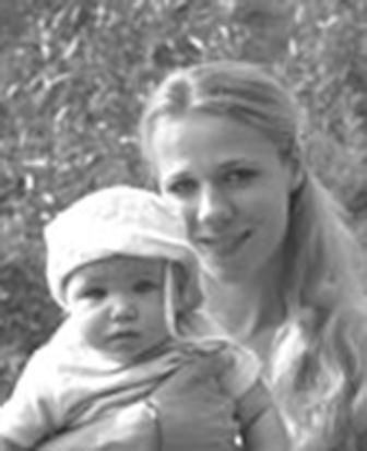 Kathrin Beier