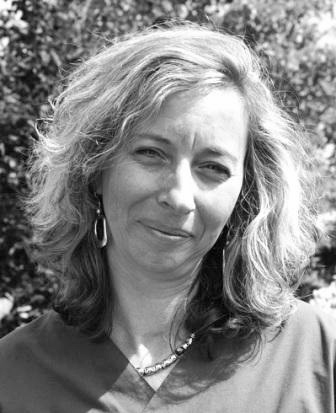 Heidi Stange